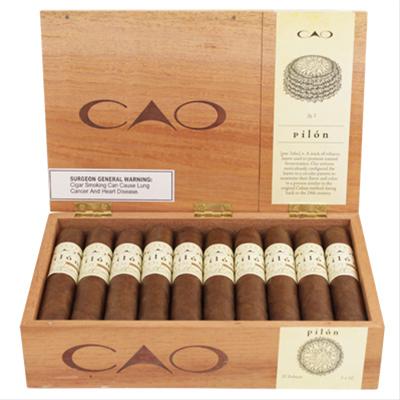 Nicaraguan Cigars