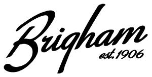Brigham Pipes