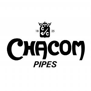 Chacom Pipes