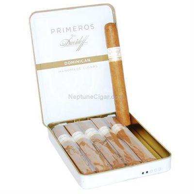 davidoff Archives - Walper Tobacco Shop | Cigar & Gifts Store