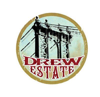 Drew Estates