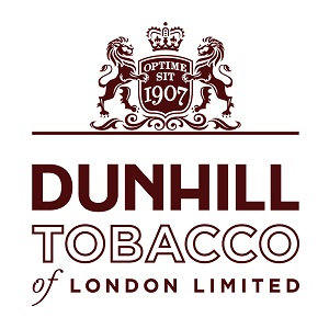 Dunhill Pipe Tobacco